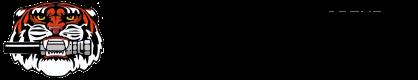 Мастерская H-Point, Оренбург